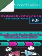 Empatía para la Construcción de Paz.pdf
