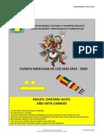 7Acatl 2019.pdf