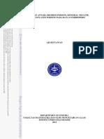 G12ase1.pdf
