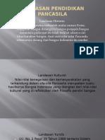 1,. Landasan Pendidikan Pancasila.pptx