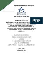 EMP.EXP. CIVIL 2.pdf