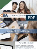 Vietnam-EC-market-2019-20
