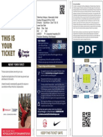 61703 Tottenham Hotspur-Newcastle United.pdf
