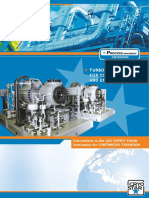 Turbo-Expanders-for-cold-production-and-energy-recovery-booklet.pdf