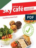 SkyCafe_English_Arabic Menu2013.pdf