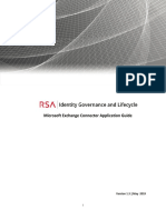 RSA_Identity_Governance_and_Lifecycle_Microsoft_Exchange_Connector_AppGuide.pdf