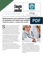 Medicamentos-Para-Aumentar-Los-Globulos-Blancos-ASCO