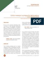 29145-60259-1-PB.pdf