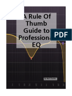 A-Rule-Of-Thumb-Guide-To-Professional-EQ-eBook.pdf