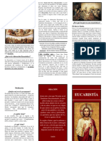 TRIPTICO-HORA-SANTA.pdf