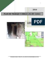 P.T.O. - Plan de Trabajos y Obras [IEV-16061].pdf