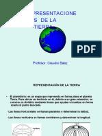 representacionesdelatierra3bsico-100702084352-phpapp02