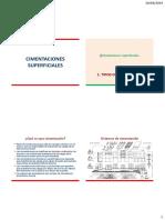 2019-2 Cimentaciones Superficiales.pdf