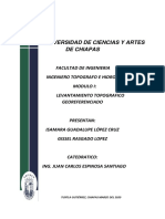 levantamiento topografico georeferenciado.pdf