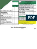 GSSL - SIND -FR007 IPERC Continuo.doc