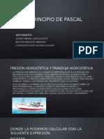 principio de pascal 23-02-2020