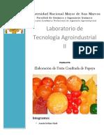 INFORME_DE_CONFITADO_-TECNOLOGIA_DE_ALIM.docx