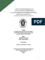 KEBIJAKSANAAN.pdf