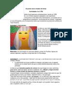 Cuadernillo 1roA-Plástica -Kujarchi (1).pdf