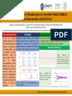 Poster Informativo