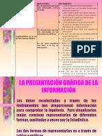 EstadísticaMetodos2019         PARCIAL FINAL.pdf