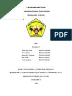LAPORAN TEKPANG Es krim kel.5-dikonversi.pdf