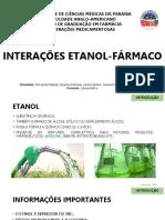 SEMINÁRIO DE INTERAÇÕES - FINAL