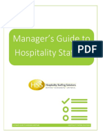 Managers-Guide-to-Staffing-Strategy.pdf