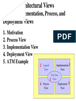architectural views.pdf