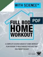 Full-Body-Home-Workout-PDF-1.pdf