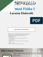 Larutan_elektrolit_pertemuan_2