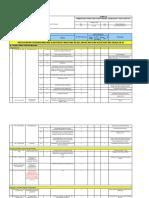 Daftar perundangan K3 2018.xls