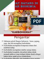 3. Karbohidrat.pptx