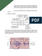 Tarea 16.pdf