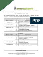 VALORES PARA LOS COMPROMISOS DOCENTES (1)