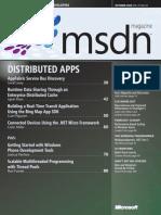 MSDNMagazine_1010DG