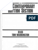 TheContemporaryRhythmSectionOCRBASS.pdf