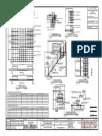BF-S3.pdf