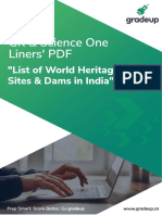 list_of_world_heritage_sites_in_indias_12