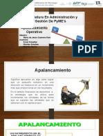 1. APALANCAMIENTO OPERATIVO.pptx