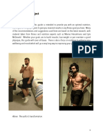 Ultimate-Man-Project-Fitness-Guide-1-2