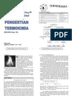 PENGERTIAN TERMOKIMIA.pdf