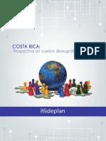 Costa_Rica_Prospectiva_en_cambio_demografico_al_2045
