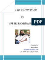 Ocean of Knowledge - Vol 3