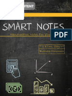 tybcom-sem-6-business-economics-smart-notes-mumbai-university.pdf