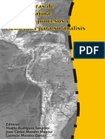 08-librofronterasversionfinal.pdf