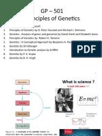 A A History of genetics.pptx