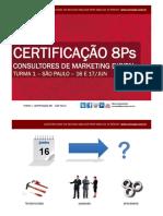 Curso Certificação Apresentação 8 ps.pdf