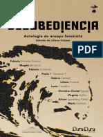 La desobedienciadigital.pdf