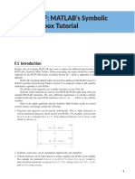 chapter10 matlab appendix F (2)